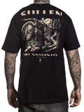 Sullen Devils Ride Short Sleeve T-shirt