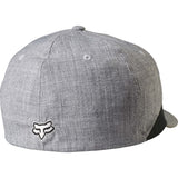 Fox Racing Men's Dexterous Flexfit Hat Back