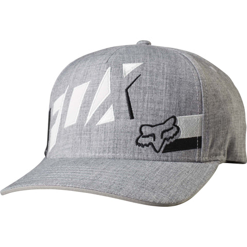 Fox Racing Men's Dexterous Flexfit Hat
