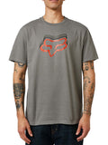 Fox Racing Men's Dimmer Short Sleeve T-shirt