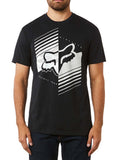 Fox Racing Men's Dirt Burn Short Sleeve T-shirt