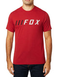 Fox Racing Men's Down Shift Short Sleeve Tech T-shirt