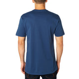 Fox Racing Men's Draftr 2 Short Sleeve Premium Tee