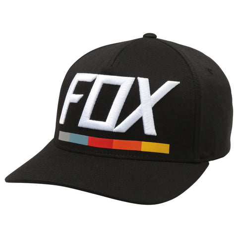 Fox Racing Men's Draftr Flexfit Hat