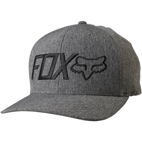 Fox Racing Men's Draper Flexfit Hat