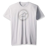 Alpinestars Men's Eclipse Tee