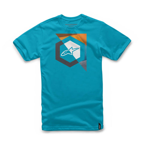 Alpinestars Men's Emit Tee