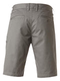Fox Racing Men's Essex Shorts