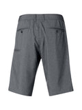 Fox Racing Men's Essex Tech Stretch Shorts