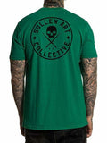 Sullen Men's Ever Short Sleeve T-shirt