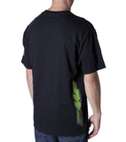 FMF Racing Race Ready Mens Tee Back