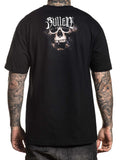 Sullen Men's False Prophet Short Sleeve T-shirt