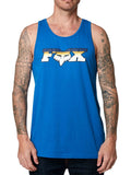 Fox Racing Men's FheadX Slider Premium Tank Top