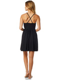 Fox Racing Women's Finish Line Dress