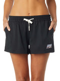 Fox Racing Women's First Placed Shorts