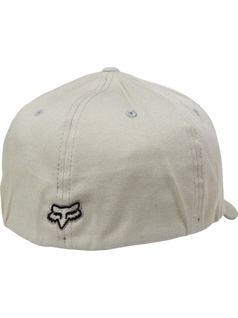 online store 48343 5a2f6 Fox Racing Men s Flex 45 Flexfit Hat