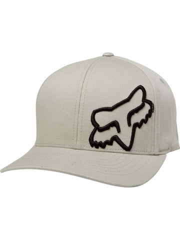 Fox Racing Men's Flex 45 Flexfit Hat