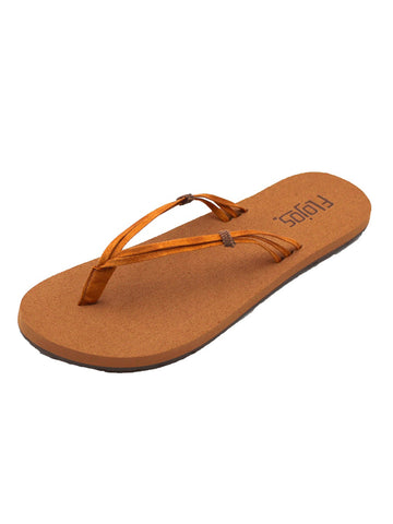 Flojos Women's Unity Sandals