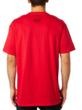 Fox Racing Men's Forty 5 Short Sleeve Tee
