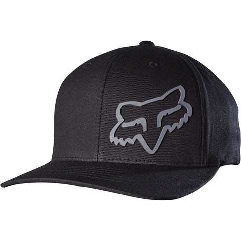 Fox Racing Men's Forty Five 110 Snapback Hat