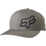 Fox Racing Men's Forty Five 110 Snapback Hat Graphite
