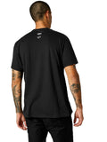Fox Racing Men's PC Block Short Sleeve T-shirt