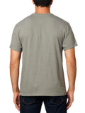 Fox Racing Men's Fox Super Short Sleeve T-shirt