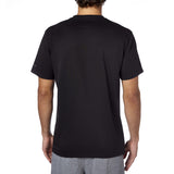 Fox Racing Men's From Beyond Tech Tee Back