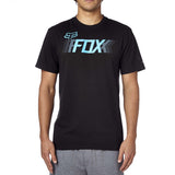Fox Racing Men's From Beyond Tech Tee