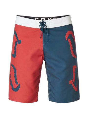 Fox Racing Men's Furnace Boardshorts
