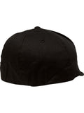 Fox Racing Men's Furnace Flexfit Hat