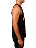 Fox Racing Men's Furnace Premium Tank Top