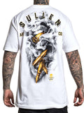 Sullen Men's Gold Digger Short Sleeve T-shirt