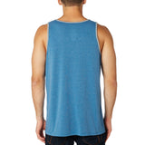 Fox Racing Men's Heritage Forger Tech Tank Top
