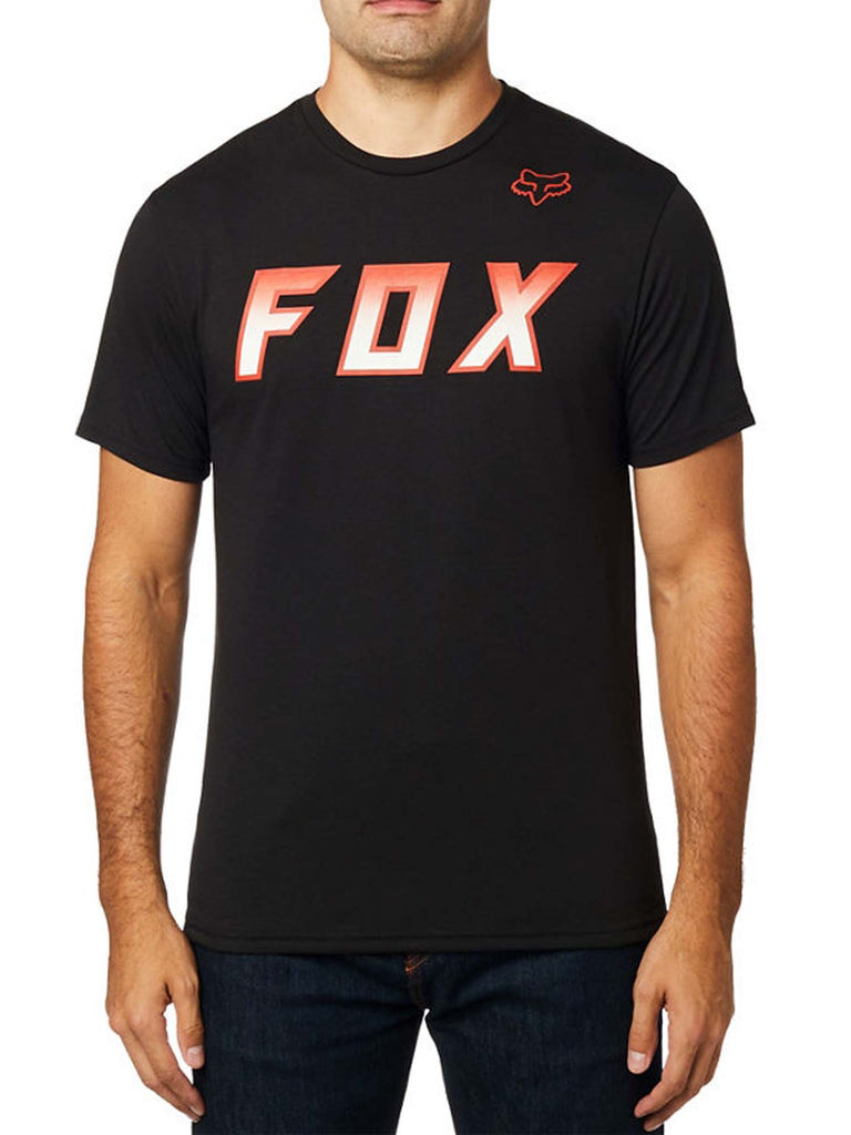 Fox Racing Men's Hightail It Short Sleeve Tech T-shirt