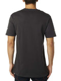 Fox Racing Men's Honda Short Sleeve Premium Tee