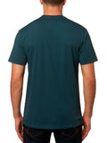 Fox Racing Men's Honda Short Sleeve Premium T-shirt
