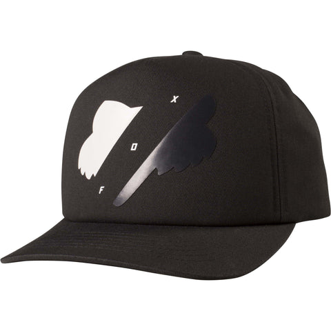 Fox Racing Men's Implicated Snapback Hat