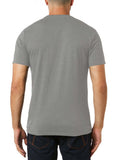 Fox Racing Men's Katch Short Sleeve Premium T-shirt