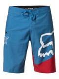 Fox Racing Men's Lapped Boardshorts