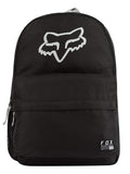 Fox Racing Men's Legacy Backpack