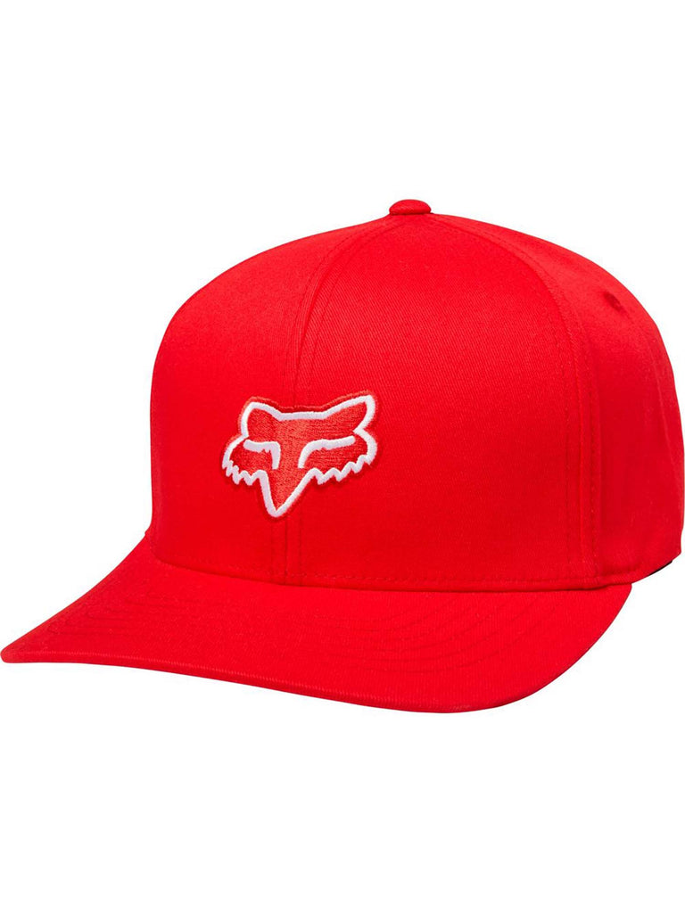 Fox Racing Men's Legact Flexfit Hat