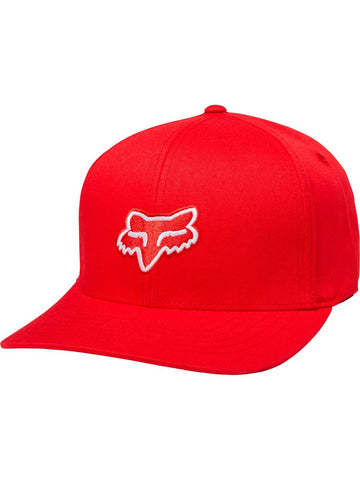 Fox Racing Men's Legacy Flexfit Hat