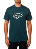 Fox Racing Men's Legacy Fox Head Short Sleeve T-shirt