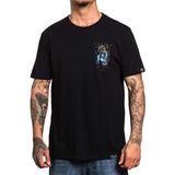 Sullen Men's Legendary Short Sleeve T-shirt