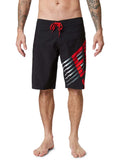 Fox Racing Men's Lightspeed Boardshorts
