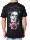 Sullen Men's Love Sick Short Sleeve T-shirt