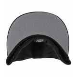 Metal Mulisha Men's MM Nation Flexfit Hat