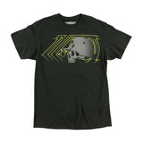 Metal Mulisha Men's Matter Tee Black