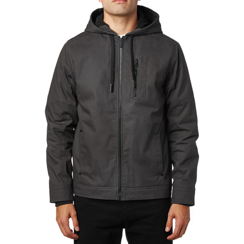 Fox Racing Men's Mercer Heavy Jacket